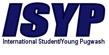 ISYP logo